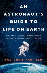 An Astronauts guide