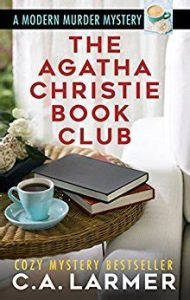 Agatha Christie Book Club