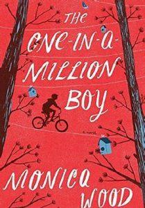 One in a Million Boy