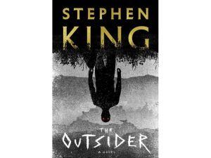 the-outsider.jpg